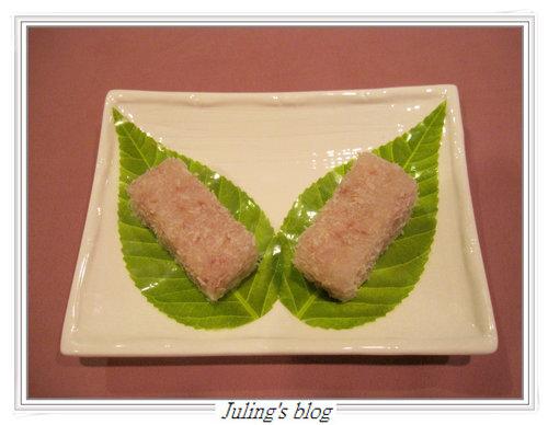 椰香芋頭糕9.jpg
