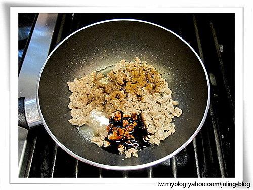 燕麥芋粿2.jpg