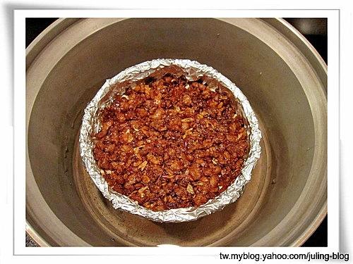 燕麥芋粿10.jpg