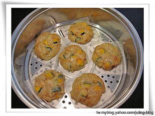 南瓜油粿11.jpg