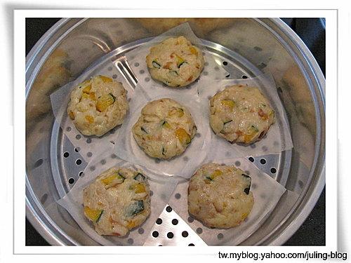 南瓜油粿10.jpg