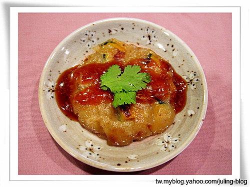 南瓜油粿17.jpg
