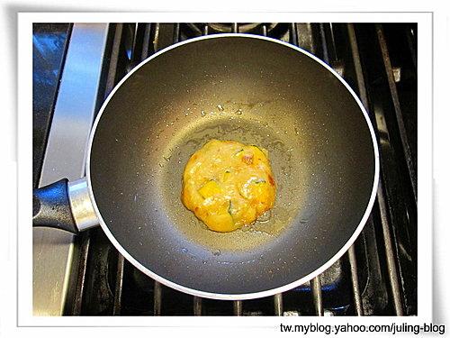 南瓜油粿16.jpg