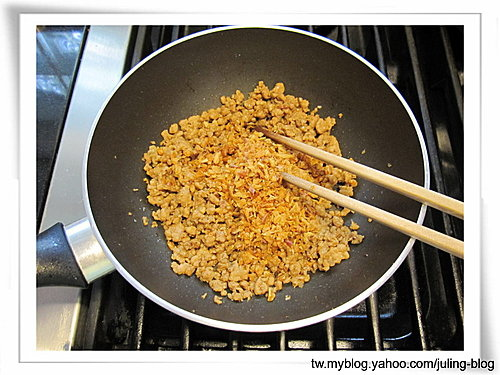 油葱肉燥粿2.jpg