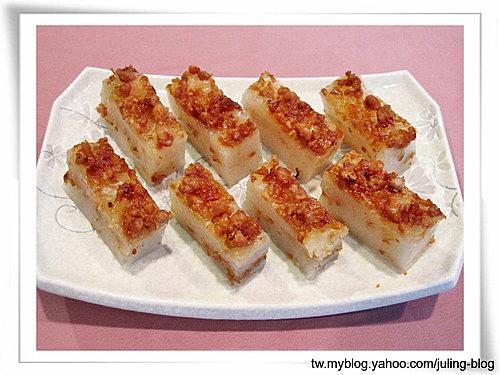 油葱肉燥粿13.jpg