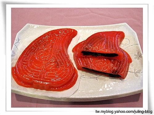 紅龜粿13.jpg