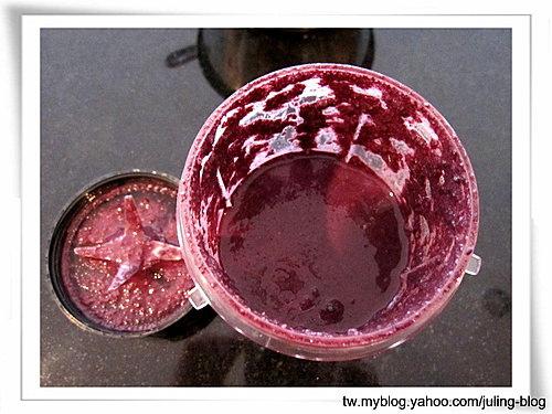 紫米年糕2.jpg