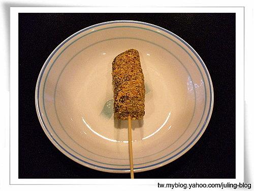 紫菜糯米糕 2.jpg