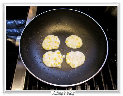 玉米麻糬煎餅3.jpg