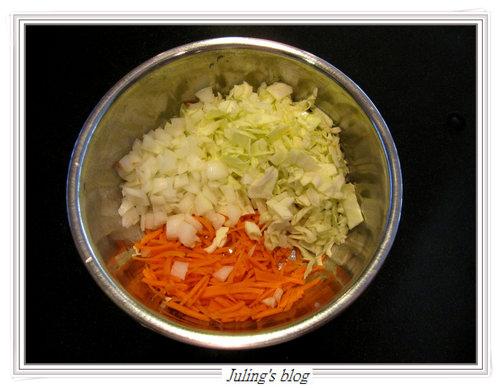 芋頭糕蔬菜煎餅1.jpg
