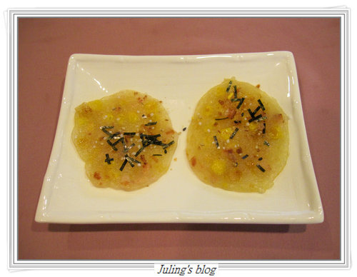 玉米麻糬煎餅7.jpg