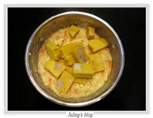芋頭糕蔬菜煎餅3.jpg