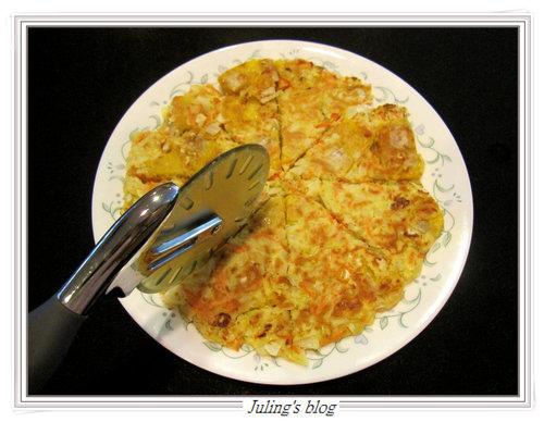 芋頭糕蔬菜煎餅8.jpg