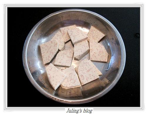 椰香芋泥奶酪1.jpg