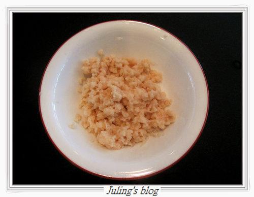 蓮藕米餅2.jpg