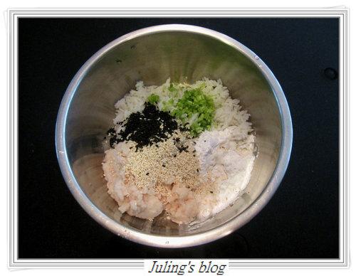 蓮藕米餅3.jpg