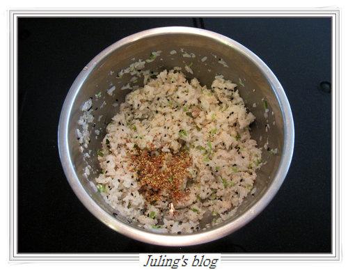 蓮藕米餅4.jpg