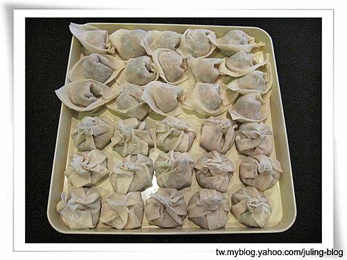 泡菜一口煎餃&泡菜餛飩10.jpg