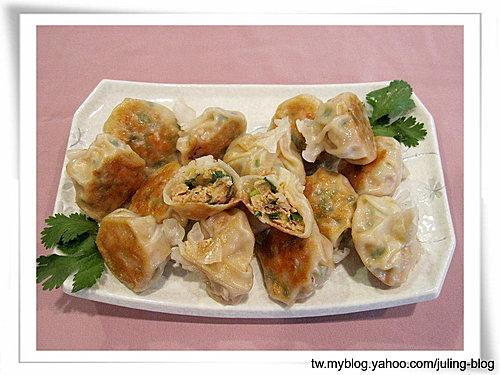 泡菜一口煎餃&泡菜餛飩18.jpg