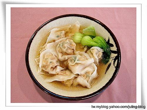 泡菜一口煎餃&泡菜餛飩21.jpg