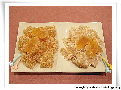 鳳梨蓮藕涼糕14.jpg