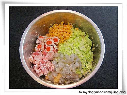土司什錦煎餅4.jpg
