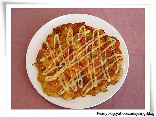 土司什錦煎餅9.jpg