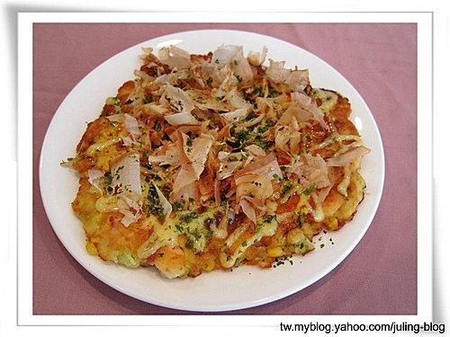 土司什錦煎餅10.jpg