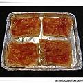 豆包披薩4.jpg
