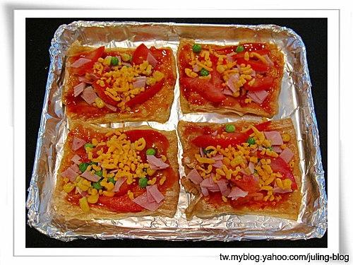 豆包披薩7.jpg