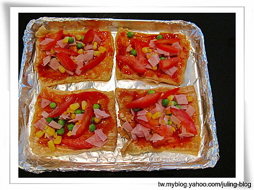 豆包披薩6.jpg