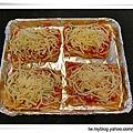 豆包披薩8.jpg