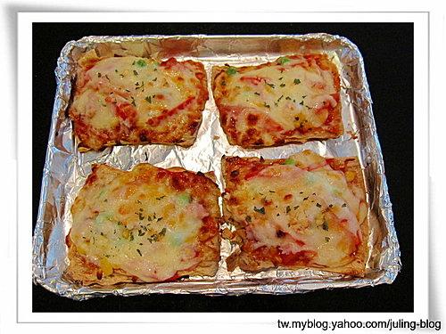 豆包披薩10.jpg