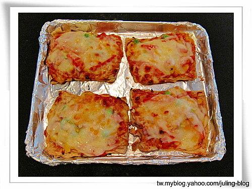 豆包披薩9.jpg