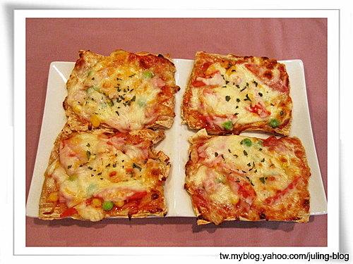 豆包披薩11.jpg