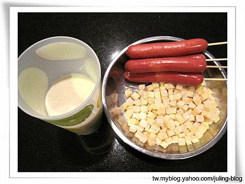 炸薯條熱狗2.jpg