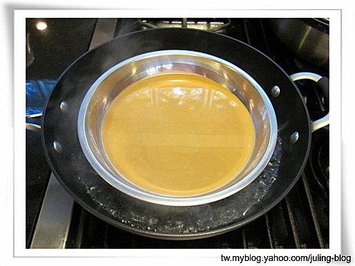 珍珠奶茶(自製珍珠)5.jpg