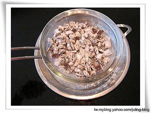 珍珠奶茶(自製珍珠)10.jpg