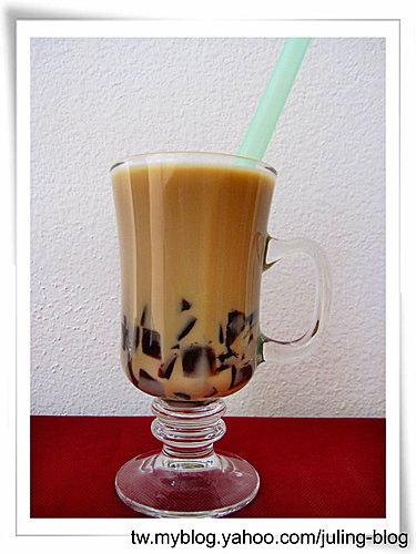 珍珠奶茶(自製珍珠)13.jpg