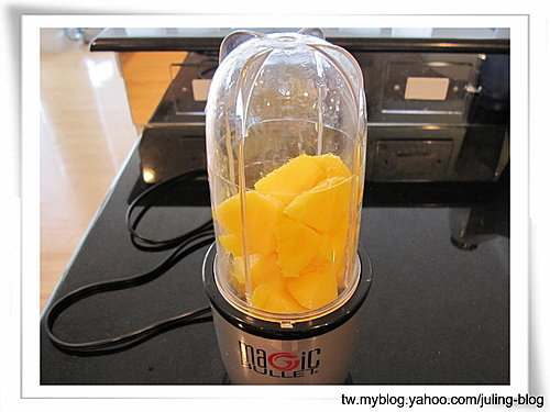 芒果奶酪5.jpg