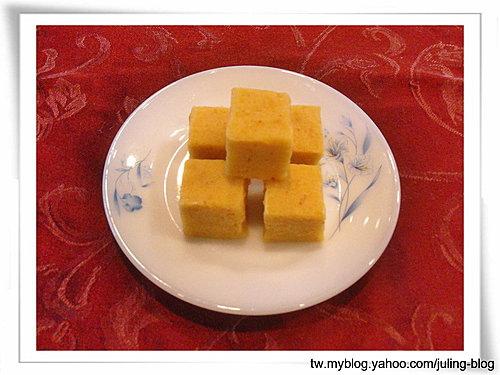 豌豆黃11.jpg