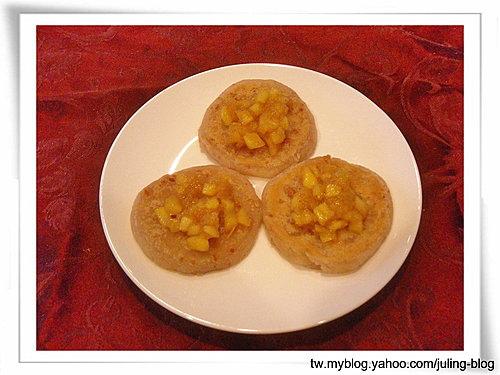 水果芋香煎餅14.jpg