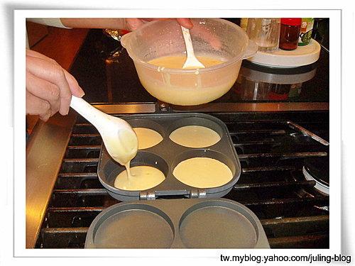 紅豆餅(車輪餅)5.jpg