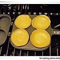紅豆餅(車輪餅)8.jpg