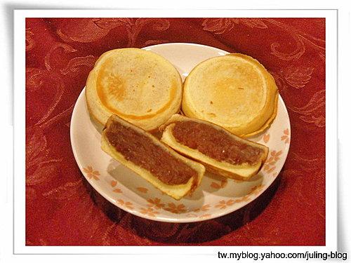紅豆餅(車輪餅)14.jpg