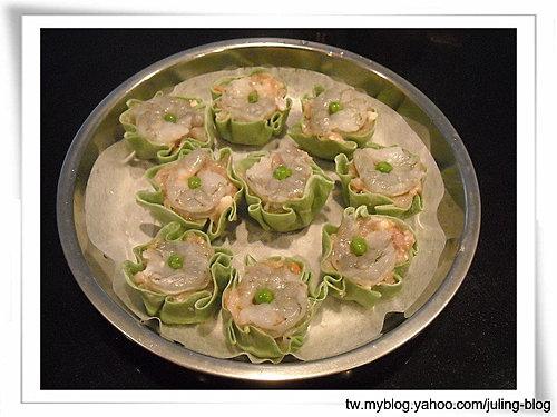 翡翠鮮蝦燒賣4.jpg