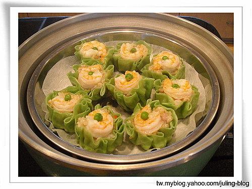 翡翠鮮蝦燒賣5.jpg