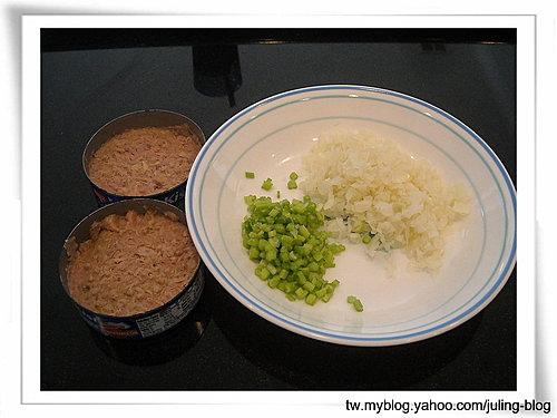 鮪魚香酥餅1.jpg