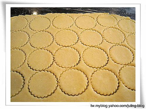 鮪魚香酥餅11.jpg