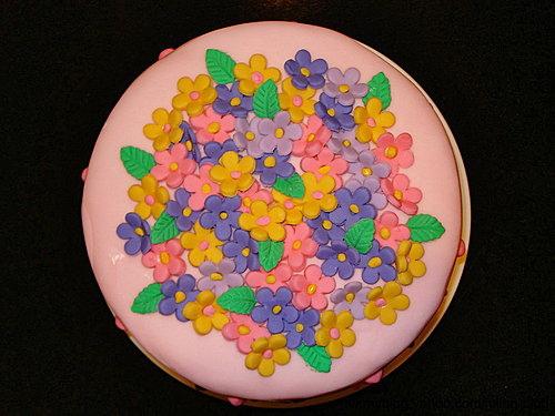 蛋糕裝飾2-Fondant Cake2.jpg